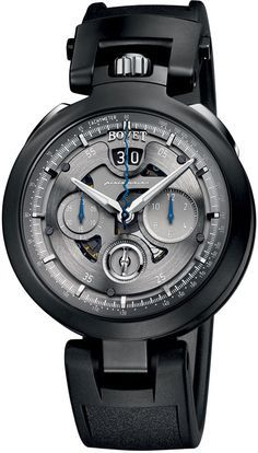 Discover a large selection of Bovet Cambiano watches on - the worldwide marketplace for luxury watches. Compare all Bovet Cambiano watches ✓ Buy safely & securely ✓ Army Watches, Gents Watches, Sport Watches, Male Watches, Dream Watches, Cool Watches, Unique Watches, Eagle Watch, Mens Toys