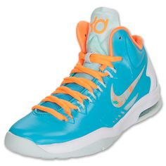 new concept 07adf 9f048 Nike KD 5 Kd Shoes, Sports Luxe, Moncler, Basketball Shoes, Nike Air