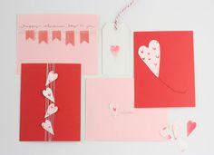 stephmodo: Valentine Hearts