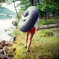 ruralgirl:  (via Pin by Abbey Hendrickson on the rural life | Pinterest)