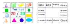 juego-3d-2d