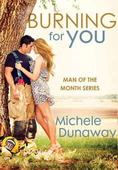 1Rad-Reader Reviews: BURNING FOR YOU