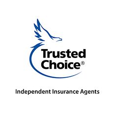 Independent Insurance Agents represent the customer, not the insurance company. @Mooney Insurance Brokers #autoinsurance
