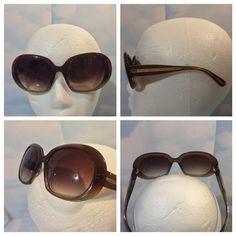OLIVER PEOPLES TWENTY YEARS SUNGLASSES BRAND NEW OLIVER PEOPLES TWENTY YEARS SUNGLASSES. RETAIL $365 Oliver Peoples Accessories Sunglasses