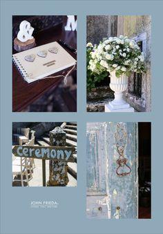 All the small details… #WeddingStyle #WeddingDecoration #WeddingFlowers #OutdoorWedding #weddinginspiration