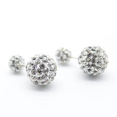 http://gemdivine.com/hot-925-sterling-silver-earrings-rhinestone-double-ball-crystal-stud-earrings-for-women-fashion-jewelry-brincos-para-as-mulheres/