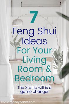 Feng Shui your home for more relaxation and zen in your space! Feng Shui your home for more relaxation and zen in your space! Feng Shui Colors HomeHeroic feng shui home decSimple feng shui / home o Feng Shui Bedroom Layout, Bedroom Layouts, Living Room Feng Shui, Feng Shui House Layout, Feng Shui Your Bedroom, Bedroom Ideas, Bedroom Wall, Master Bedroom, Casa Feng Shui