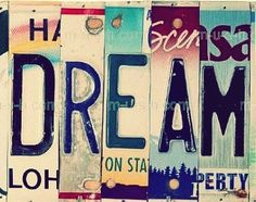 Discovered by ChocolateEffeCT. Find images and videos about swag, Dream and believe on We Heart It - the app to get lost in what you love. Just Dream, Dream Life, Dream Art, Live Life, License Plate Art, Plus Belle Citation, Never Stop Dreaming, Tumblr, You Gave Up