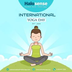 """""""Yoga is like music. The rhythm of the body, the melody of the mind and the harmony of the soul creates the symphony of life. International Yoga Day, Therapy, Family Guy, Mindfulness, Disney Characters, Music, Life, Musica, Musik"""