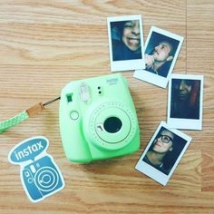 Instax makes a great gift. Have fun @amourdejane !!   Just what I wanted  #feelingspoiled #birthdaygirl #myfamilyisthebest #husbandoftheyear #lovingthislifeofours #happybirthdaytome #birthdaygift #myinstax #instax #instaxminj #instaxmini9 #cutecamera #camera #fujifilm #plannerpics #planneraccessories #virgobaby #80sbaby #90skid #missmypolaroid #familyphotos #familyfun #birthdayfun via Fujifilm on Instagram - #photographer #photography #photo #instapic #instagram #photofreak #photolover #nikon #canon #leica #hasselblad #polaroid #shutterbug #camera #dslr #visualarts #inspiration #artistic #creative #creativity