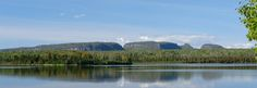 Sleeping Giant Provincial Park - main photo of the park