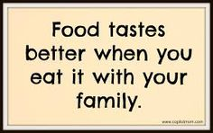 Image result for food sayings