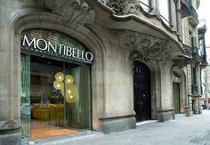 Montibello, la historia que hay detrás