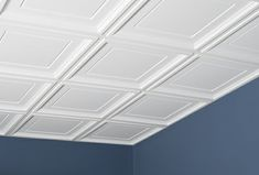 Unique Tile for Natural Suspended Ceiling Tiles Derby and suspended ceiling tiles bournemouth