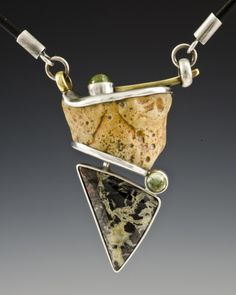 Awesome Wholesale Jewelry Opportunities Into A Thriving Business Ideas. Amazing Wholesale Jewelry Opportunities Into A Thriving Business Ideas. Stone Jewelry, Metal Jewelry, Pendant Jewelry, Jewelry Art, Jewelry Design, Fashion Jewelry, Jewellery, Jewelry Ideas, Silver Jewelry Cleaner