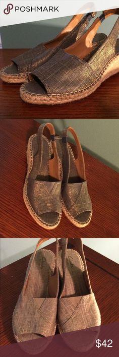 Wallabee Boot, Mocassins (Loafers) Homme - Bleu (Slate Blue SDE), 40 EUClarks