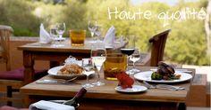 Pinos Restaurant Sol de Mallorca PORTAL MALLORCA