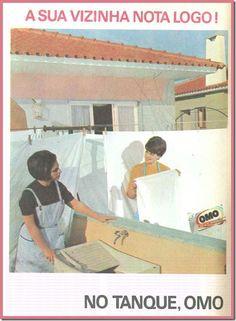 publicidade 60's Vintage Cards, Vintage Postcards, Retro Vintage, Portugal, Nostalgia, School Advertising, Good Advertisements, Good Old Times, E Book