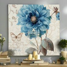 Decorative oil paintings on request. - Cuadros a la Carte - - Decorative oil paintings on request. - Cuadros a la Carte Pretty Drawings, Art Drawings, Architecture Concept Drawings, Acrylic Flowers, Fabric Painting, Beautiful Paintings, Painting Inspiration, Flower Art, Watercolor Art