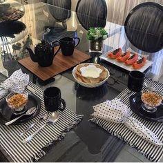 beleza, moda, estética, glamour, viagem, culinária, mesa posta, decoração, sousplat, decoração de mesas