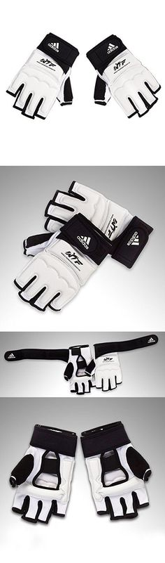 Hand Wraps 179779: Taekwondo Hand Protector Hand Guard Hand Gear Gloves Tkd Wtf Approved S To Xl 1. -> BUY IT NOW ONLY: $42.39 on eBay!