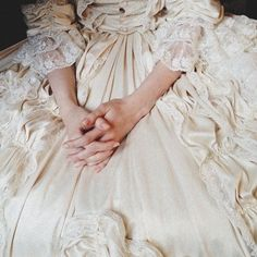 aesthetic; a princess diary