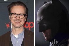 Matt Reeves to Direct Next Batman Movie http://ift.tt/2kYPhsa #timBeta