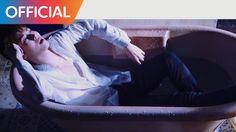 엔플라잉 (N.Flying) - Lonely MV