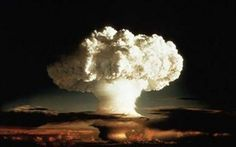 h bombs - Google Search