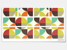 Designfolie Equality für dein Hemnes Kommode 8 Schubladen
