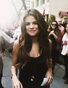 1000 images about selena gomez on pinterest selena