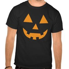 Halloween pumpkin t shirt  **you can choose between many different styles (toddlers, kids, ladies and men)**