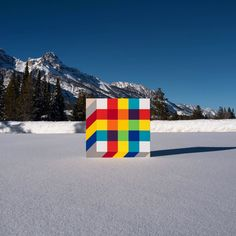 geometrie-abstraite-paysage-01 - La boite verte
