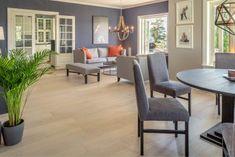 Parkettgulv Dining Bench, Furniture, Home Decor, Hu Ge, Decoration Home, Table Bench, Room Decor, Home Furniture, Interior Design