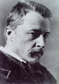 Hugo Wolf (1860–1903) was a composer of Slovene origin, particularly noted for his art songs, or lieder. He brought to this form a concentrated expressive intensity which was unique in late Romantic music, somewhat related to that of the Second Viennese School in concision but diverging greatly in technique. Though he had several bursts of extraordinary productivity, depressions interrupted his creative periods, and his last composition was written in 1898, before he suffered a mental…