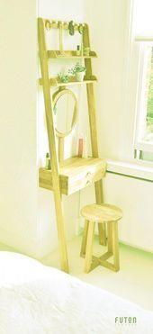 10 Home Decor Ideas DIY Cheap Easy Simple & Elegant – magic-toptrendpin. Ikea Kids Bedroom, Small Basement Bedroom, Bedding Master Bedroom, Woman Bedroom, Diy Bedroom, Cheap Bedroom Ideas, Diy Log Cabin, White Bedroom Decor, Bedroom Light Fixtures