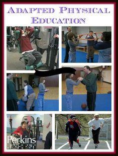 Adaptive Education