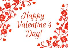 free valentine ecards to daughter