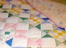 Cubrecamas, pieceras y conjuntos trabajadas en patchworks. Quilts, Blanket, Bed, Design, Fabrics, Quilt Patterns, Bed Feet, Pastor, Toss Pillows