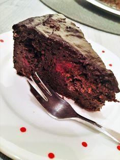 svetnatanieri: Zdravá mega ovocná torta Cloud Cake, Meatloaf, Almond, Beef, Desserts, Cakes, Deserts, Almond Joy, Ox