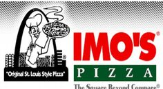 Imos Pizza Printable Coupon #May 2015 - Discount Coupons Deals