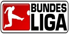 Mainz-Stoccarda Bundesliga: Pronosticoformazioni e streaming Sir Alex Ferguson, Robert Lewandowski, Held, Signs, My Love, Legends, Culture, Sports, Blog