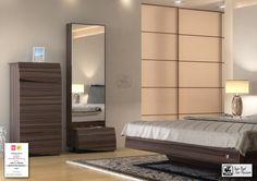 Divider, Beds, Room, Furniture, Home Decor, Houses, Bedroom, Decoration Home, Room Decor