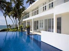 Hikkaduwa White Villa Sri Lanka, Asia White Villa is a popular choice amongst travelers in Hikkaduwa, whether exploring or just passing through. The hotel offers a wide range of amenities and perks to ensure you have a great time. To be found at the hotel are 24-hour front desk, 24-hour room service, express check-in/check-out, luggage storage, Wi-Fi in public areas. Guestrooms are fitted with all the amenities you need for a good night's sleep. In some of the rooms, guests ca...