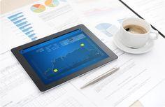Yurtdışı Forex Sitesi ve Borsa Sitesi 1broker !