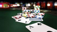 mukapoker poker online indonesia, poker online terpercaya bandar ceme online,domino kiu kiu,capsa susun, bandar ceme.