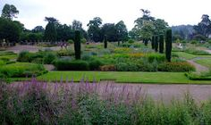 Trentham Gardens Stoke on Trent great setting for my graduation Graduation Day, Stoke On Trent, Vineyard, Gardens, Spaces, Plants, Outdoor, Life, Outdoors
