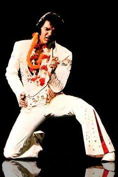 Elvis Presley Wallpaper. Check out 10 more Elvis wallpapers.