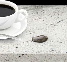 The 12 Best Sensa Granite Images On Pinterest Granite Countertop