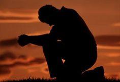 El correcto proceso del perdón
